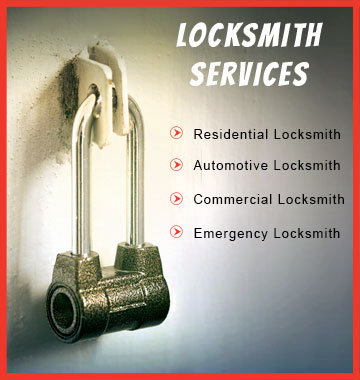 Warrenville IL Locksmith Store Warrenville, IL 630-576-0534
